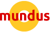 Mundus Travels logo small