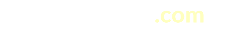 Mundus Travels logo