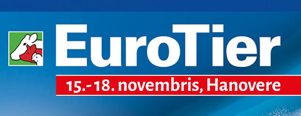 Eurotier ar Mundus Travels